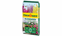 Floragard | Blumenerde | 20 ltr