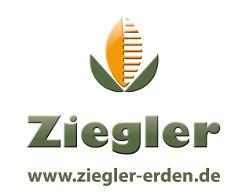 Ziegler Logo 250x196
